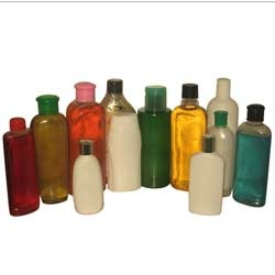 shampoo samples